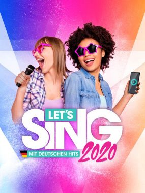 604072-let-s-sing-2020-mit-deutschen-hits-playstation-4-front-cover